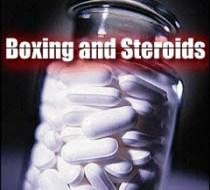 Are Performancing Enhancing Drugs Ruining Boxing?
