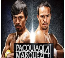 Manny Pacquiao vs Juan Manuel Marquez Meet For The 100th Time