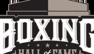 New Boxing Hall of Fame Las Vegas Announces Inaugural Inductees