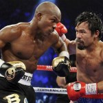Not Another Manny Pacquiao vs. Timothy Bradley Prediction