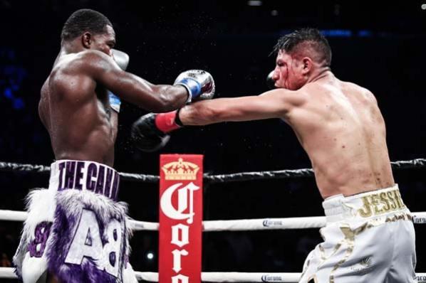 https://i2.wp.com/fightnews.com/boxing/broner-vargas.jpg?w=598&ssl=1