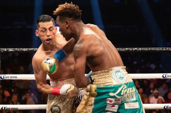 https://i2.wp.com/fightnews.com/boxing/charlo-centeno.jpg?w=598&ssl=1