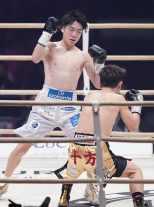 05 3knockdown Punch