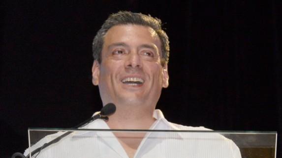1mauricio