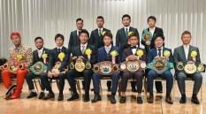 2018_japan_awards01