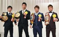 2018_japan_awards02