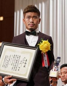 2018_japan_awards21