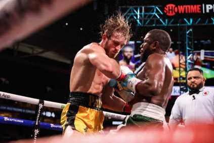 20210606 Showtime Mayweather V Paul Fight Night Westcott 1523