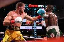 20210606 Showtime Mayweather V Paul Fight Night Westcott 1561