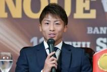 Inoue Donaire11
