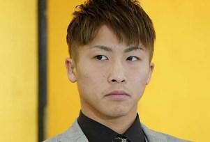 Inoue-aiming-at-his-third-belt07