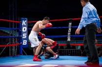 Kosb Fight Night 2019 Ps Mesquite 23