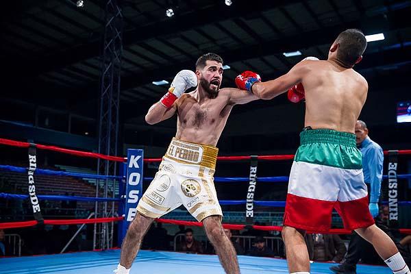 Kosb Fight Night 2019 Ps Mesquite 61