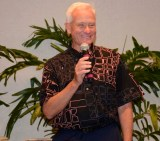 Kirk Caldwell Mayor Of Honolulu