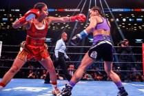 Lr Sho Fight Night Hawton Vs Villalobos Trappfotos 12072019 2627