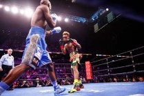 Lr Tgb Pbc On Fox Fight Night Charlo Vs Harrison 2 Trappfotos 12212019 0056