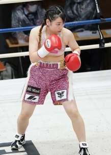 Nakagawa25