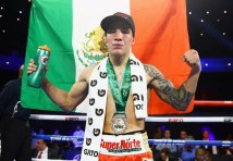 Oscar Valdez Victory2