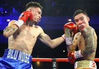 Oscar Valdez Vs Adam Lopez Action3