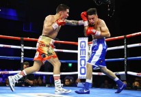 Oscar Valdez Vs Adam Lopez Action7