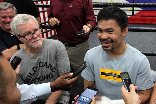 Pacquiao Media Day 071019 004a