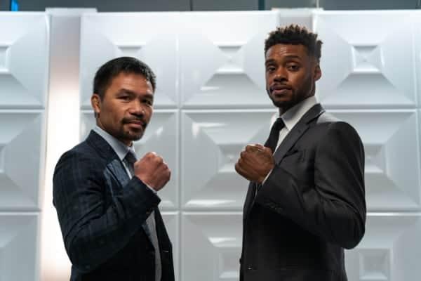 Pacquiao Vs Spence Kickoff Press Conference 07.11.21 08 21 2021 Presser Ryan Hafey Premier Boxing Champions (1)