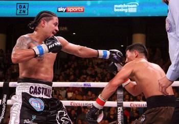 Bivol Castillo32