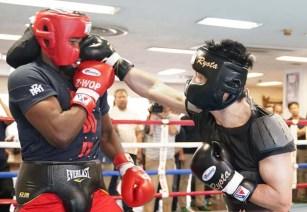 Brant Murata Workout02