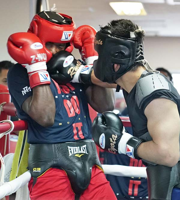 Brant Murata Workout03