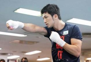 Brant Murata Workout07