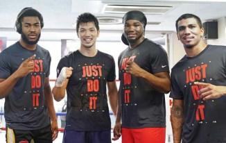 Brant Murata Workout13
