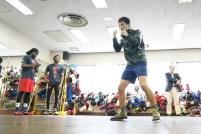 Brant Murata Workout15
