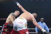 Briedis Glowacki05