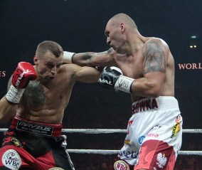 Briedis Glowacki15