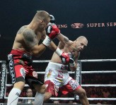 Briedis Glowacki24