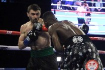 Commey Chaniev05