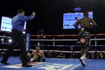 Commey Chaniev11