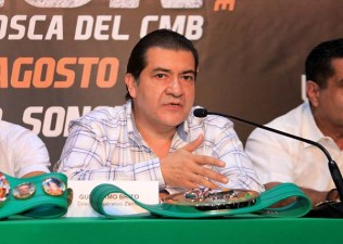 Estrada Beamon Presser05