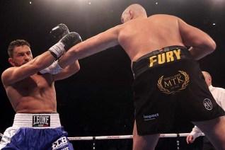 fury-seferi26