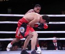 Haney Abdullaev21