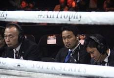 Inoue Manny02