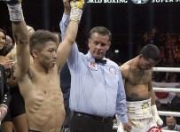 Inoue Manny09