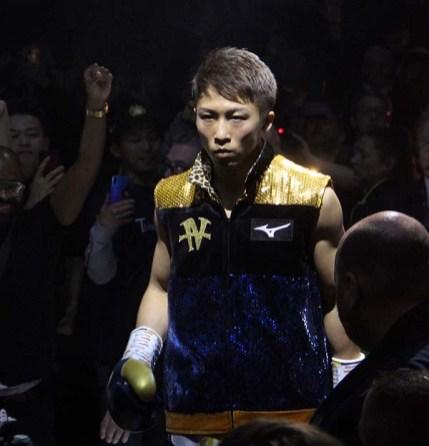 Inoue Manny11