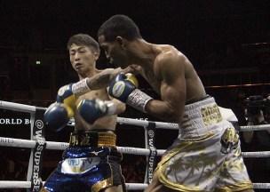 Inoue Manny23
