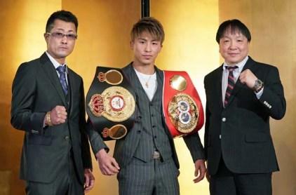 Inoue Vegas02