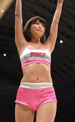 iwasa-oguni12