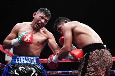 Juarez Sanchez