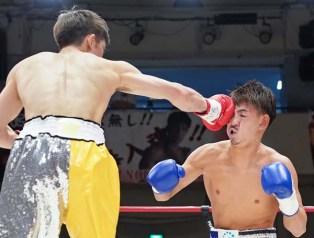 Koki Inoue03