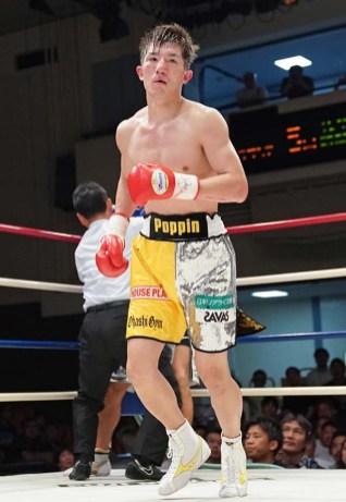 Koki Inoue05