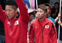 Koki Inoue10